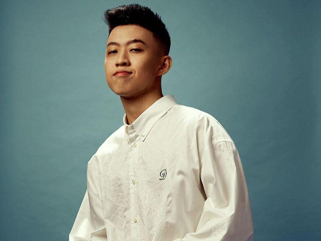 Rich Brian hingga Agnez Mo Masuk Daftar Asia 100 Digital Stars Forbes