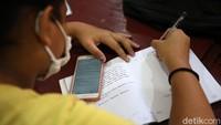 Catat! Tanggal Cair Kuota Kemendikbudristek Buat Belajar Online