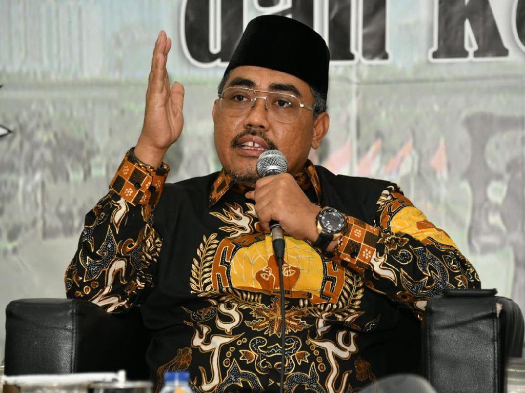 PKB Minta Kejagung Evaluasi Kejari Jaksel soal Jamuan untuk 2 Jenderal