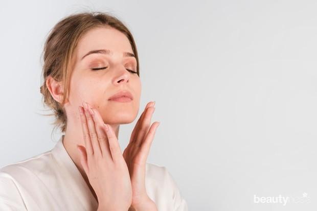 Cara Layer Skincare