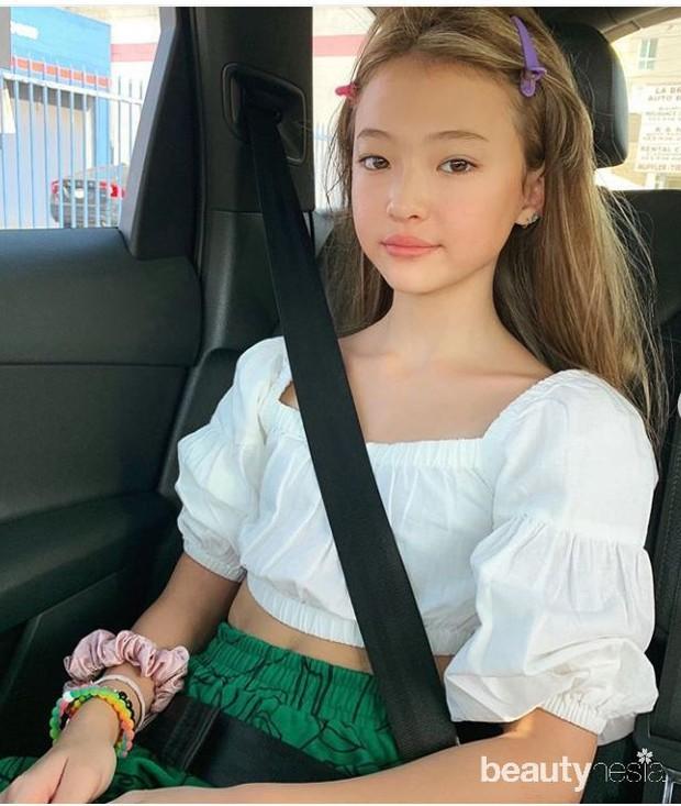 Ella Gross, Jennie