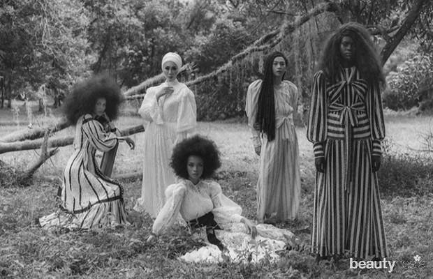 Koleksi terbaik Barli Asmara