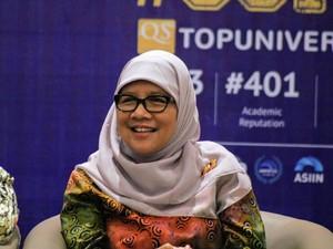 Ilmuwan Unair Temukan Mutasi Corona Khas Surabaya