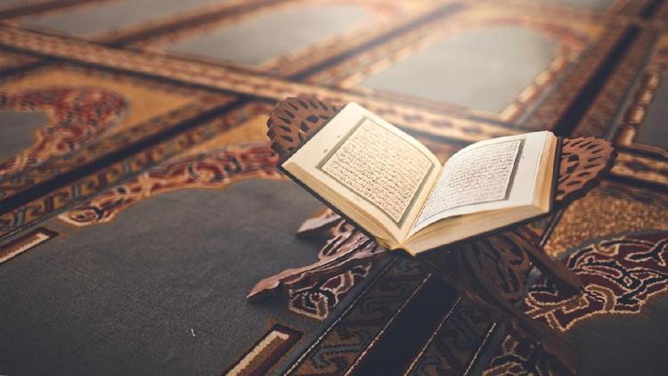 Rawi, Sanad dan Matan, Apa Bedanya?