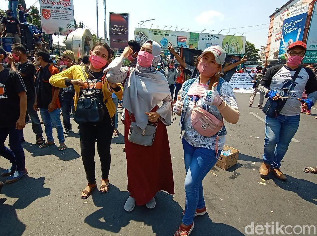 Jeritan Biduan Dangdut 6 Bulan Tak Manggung Gegara Corona
