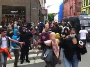 PBNU: Penodaan Al-Quran di Norwegia Tak Paham Islam, Jangan Reaktif