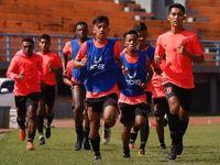 Shopee Liga 1 Tertunda Lagi, Borneo FC seperti Kena PHP
