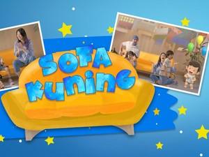 Strategi Mola TV di Tengah Gempuran OTT Asing