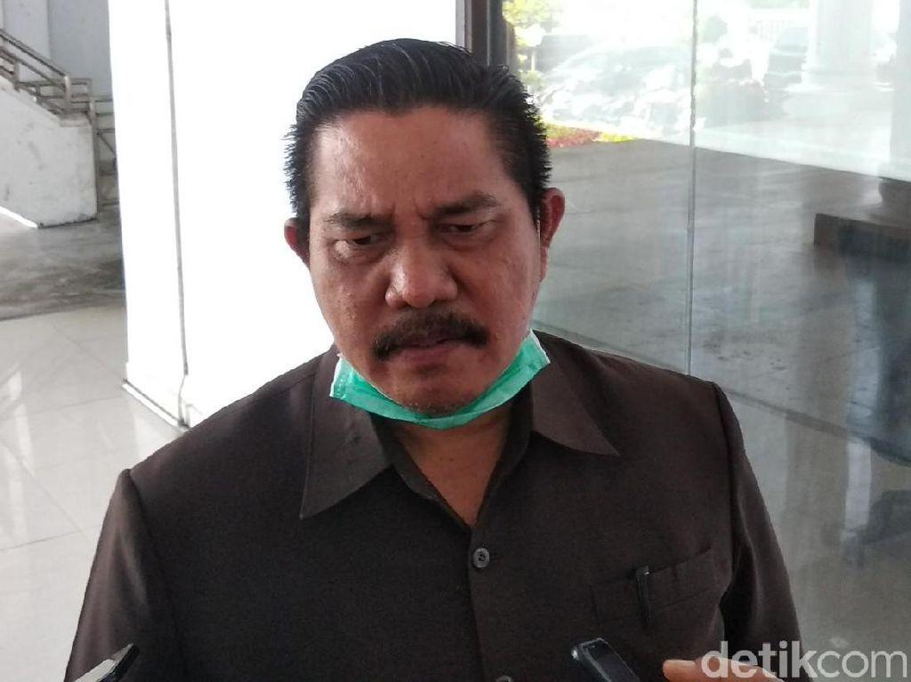 Hendak Maju ke Pilkada 2020, 2 Anggota DPRD Bengkulu Mundur
