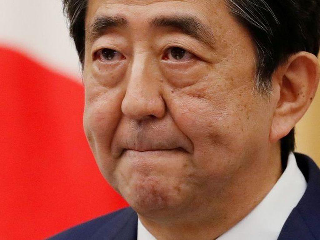 Shinzo Abe Mundur, Seberapa Sakti Abenomics Selama Ini?
