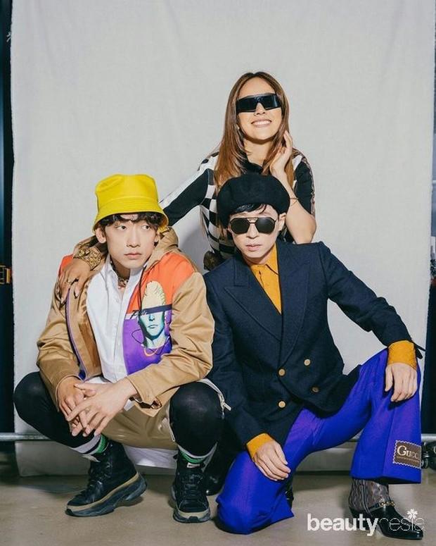 SSAK3 dikritik karena mengambil kesempatan penyanyi lain dan menginginkan pengakuan.