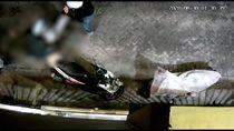 2 Perwira Polri Terlibat Kasus Penembakan yang Tewaskan Warga di Makassar
