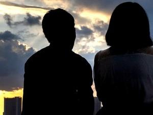 Di Jepang Ada Wakaresaseya yang Bisa Disewa untuk Putuskan Hubungan Cinta