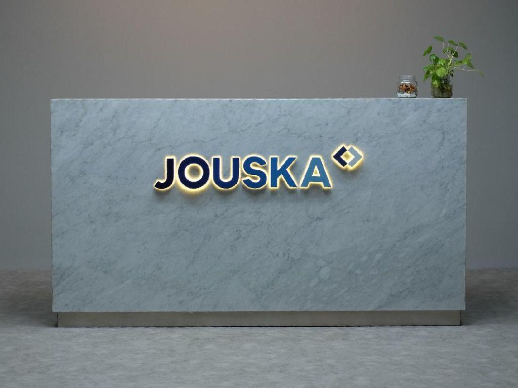 Jadi Pasal Tambahan di Kasus Jouska, Apa Itu Insider Trading?