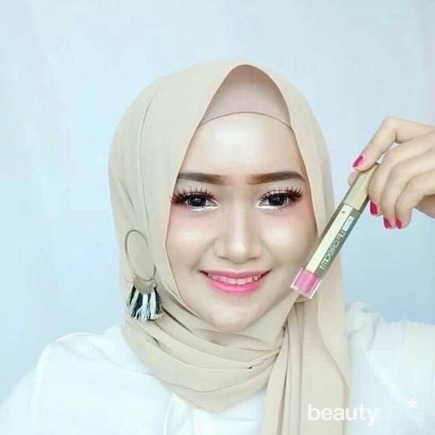 Lipstick softpink