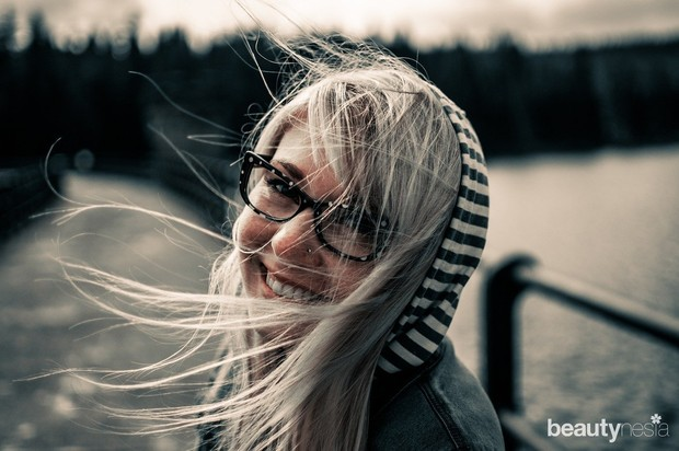 Murah Senyum