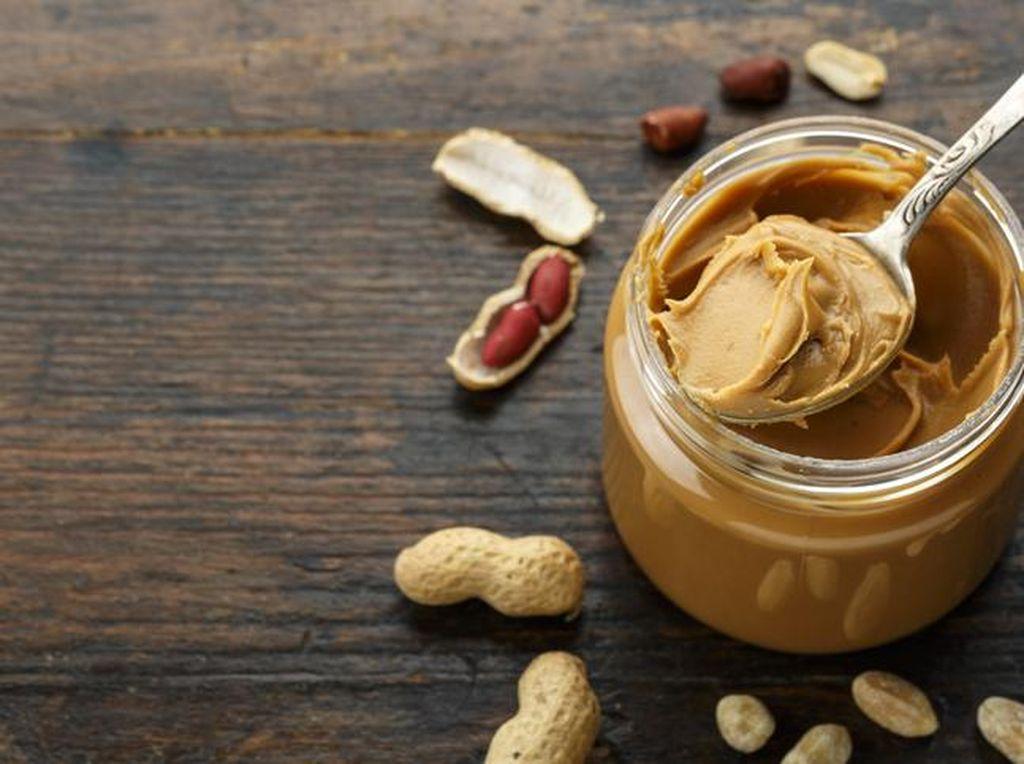 Selai Kacang untuk Diet, Benarkah Bisa Membantu Turunkan Berat Badan?