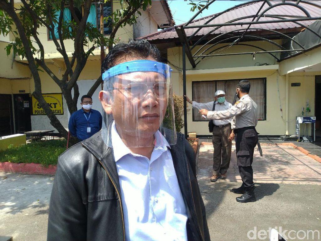 LPSK Harap Blessmiyanda Tak Dapat Jabatan demi Cegah Pelecehan Terulang