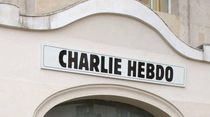 Guru Belgia Diskorsing Usai Tunjukkan Kartun Nabi Muhammad ke Murid