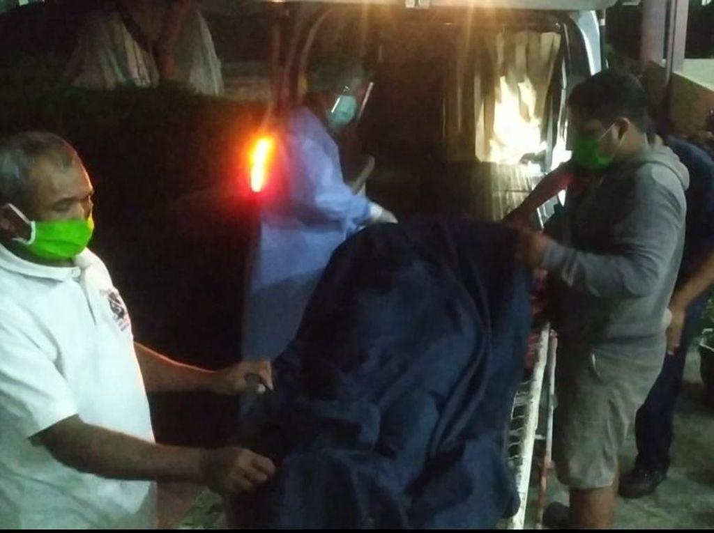 Korban Tewas Pesta Miras di Blitar Bertambah, 2 Di Antaranya Kakak Beradik