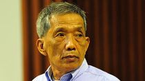 Pengelola Penjara Terkejam Rezim Khmer Merah Meninggal Saat Dibui