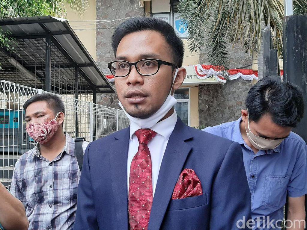 Merasa Ditipu Rp 1,7 M, Pengusaha Laporkan Oknum Polisi ke Polda Sumsel