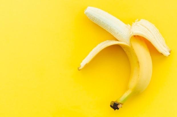 Berdasarnya survey yang dilakukan beberapa instansi penelitian, wanita dikabarkan cenderung lebih sering memberikan seks oral dibandingkan dengan pria.
