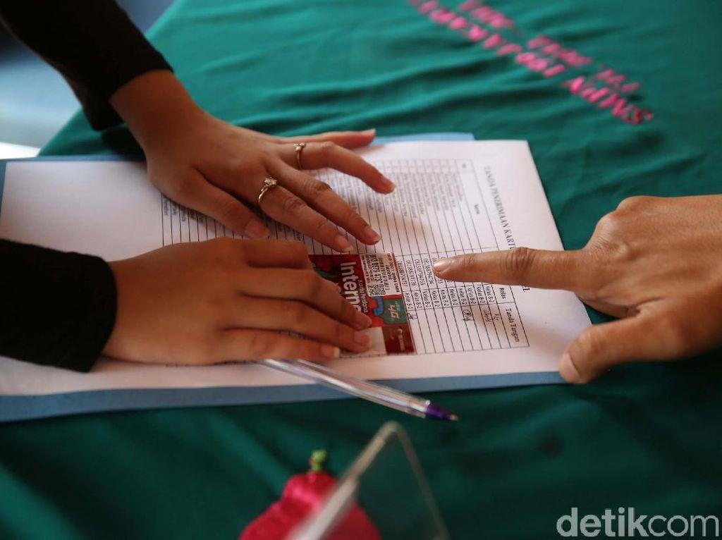 Terakhir, Ini Jadwal Penyaluran Bantuan Kuota Belajar Kemendikbud