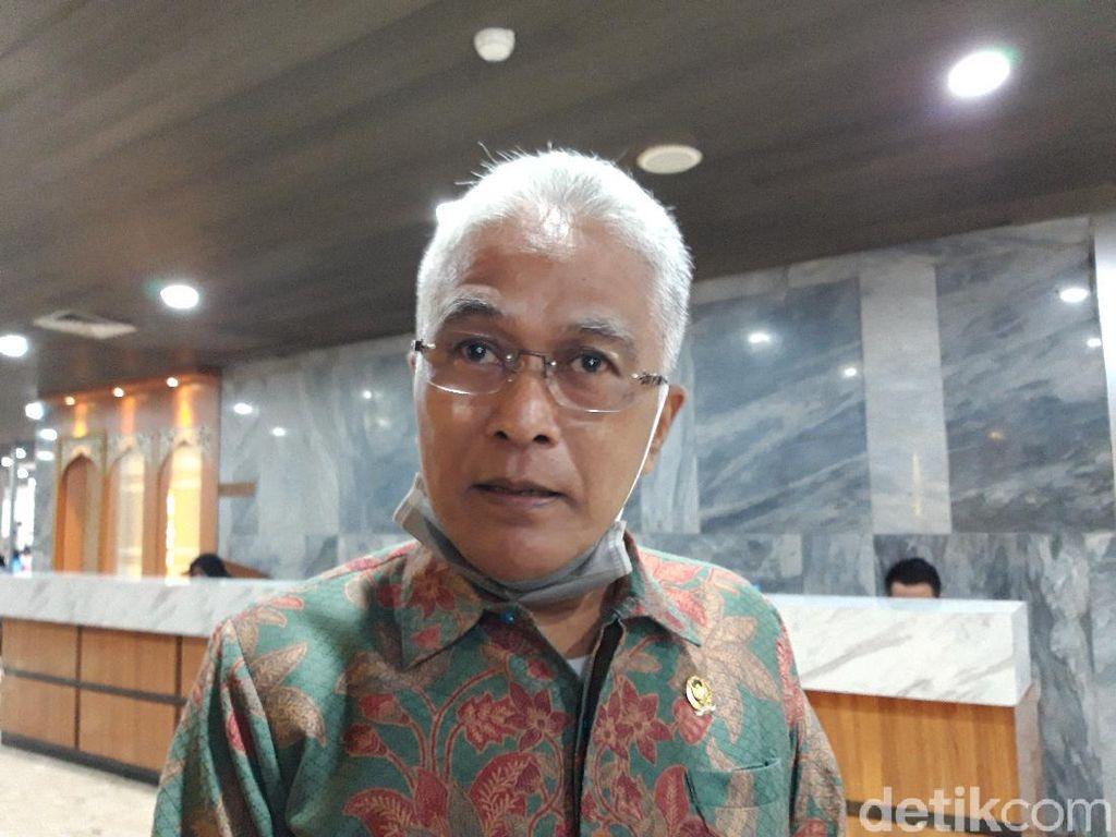 Bupati Terpilih Sabu Raijua NTT WN AS, Legislator PAN: KPU Lalai