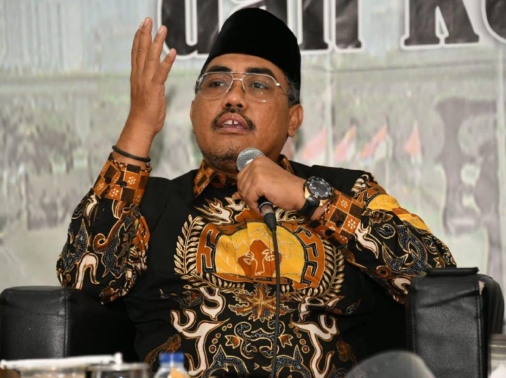 HUT Ke-75 TNI, Waket MPR Sebut Alutsista Perlu Diperkuat