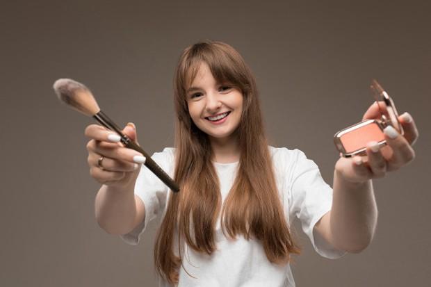 produk non-comedogenic dapat mencegah jerawat pada remaja