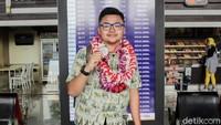 Juara Olimpiade Tak Lolos SMPTN dan SMBPTN, Endingnya Manis Diterima di UI