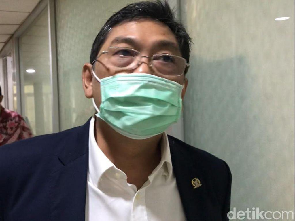 PDIP Bicara Baliho Mbak Puan Bertebaran di Jawa Timur