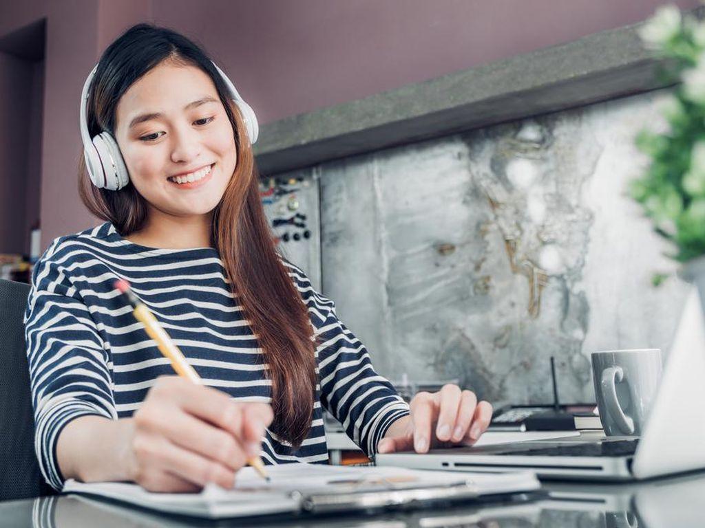 4 Jenis Musik Ini Bisa Bikin Lebih Produktif Lho, Apa Aja?