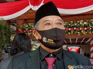 PDIP Jatim Minta Paslon yang Daftar ke KPU Tak Bawa Arak-arakan