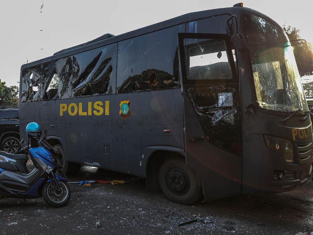 Kontras: Ada 76 Kekerasan dan Pelanggaran HAM Melibatkan Anggota TNI