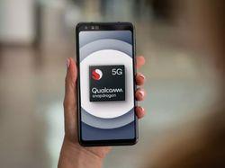 Hore! Harga Ponsel 5G Bakal Murah Meriah