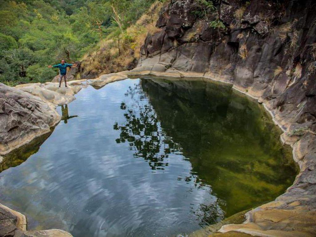 Timor Tengah Selatan, Sisi Lain Keindahan Nusa Tenggara Timur