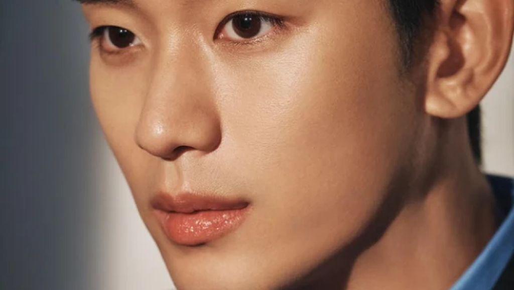 10 Aktor Drama Korea yang Dianggap Paling Ganteng di 2021, Ada Favorit Kamu?