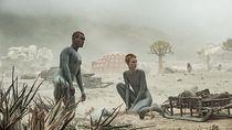 Raised by Wolves dan Tayangan HBO Dapat Disaksikan Lewat Mola TV
