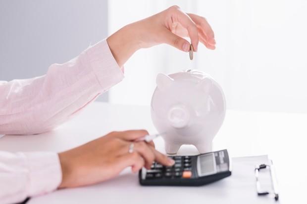pandai mengelola keuangan