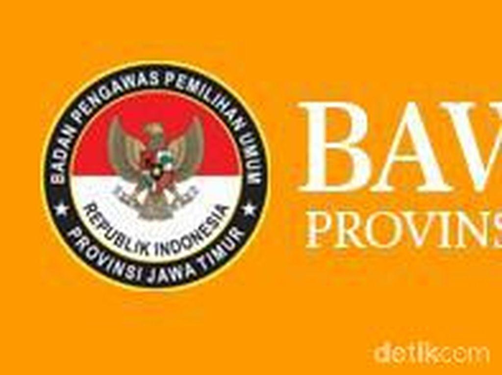 Gugatan Sengketa Pilkada Calon Independen dari Malang Dikabulkan Bawaslu