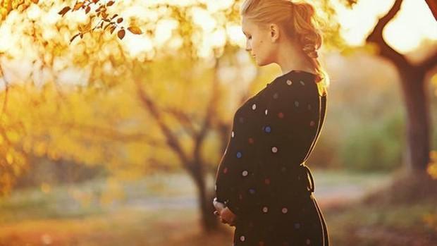 cara mencegah keguguran, kelola emosi dan hindari stres
