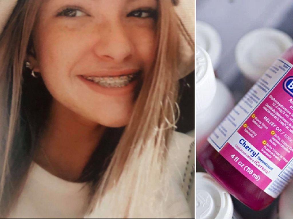 Akibat Ikuti Tantangan TikTok Viral, Remaja Ini Overdosis Sampai Meninggal