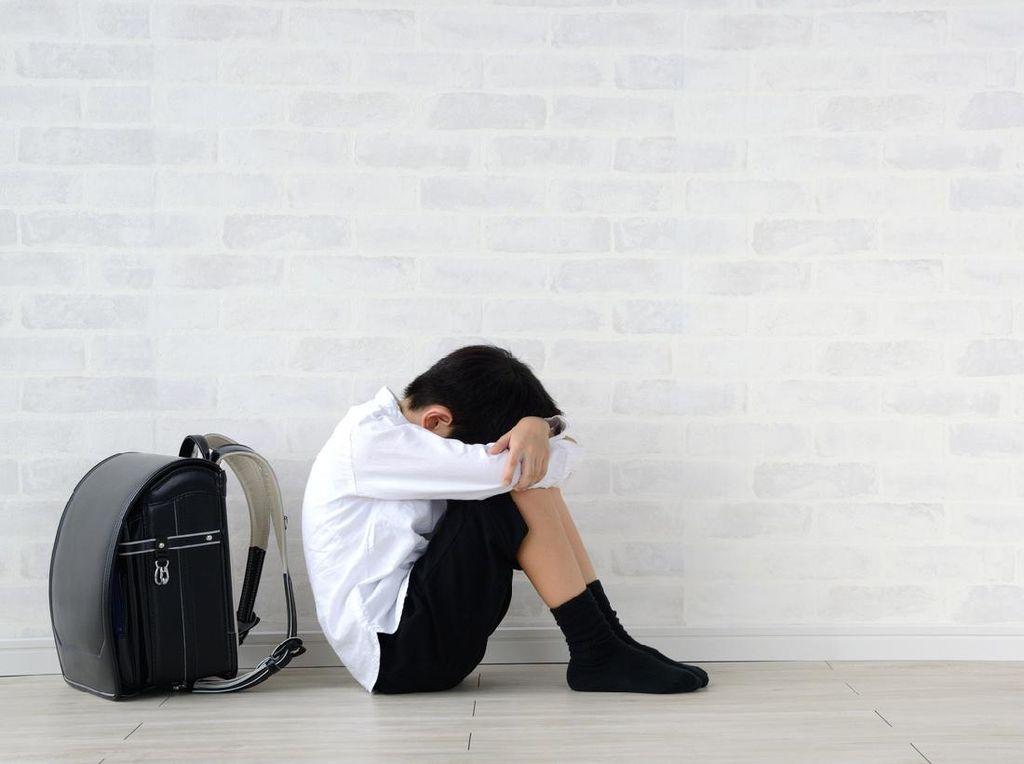 Penyebab Toxic Parenting dan Cara Anak untuk Menghadapinya