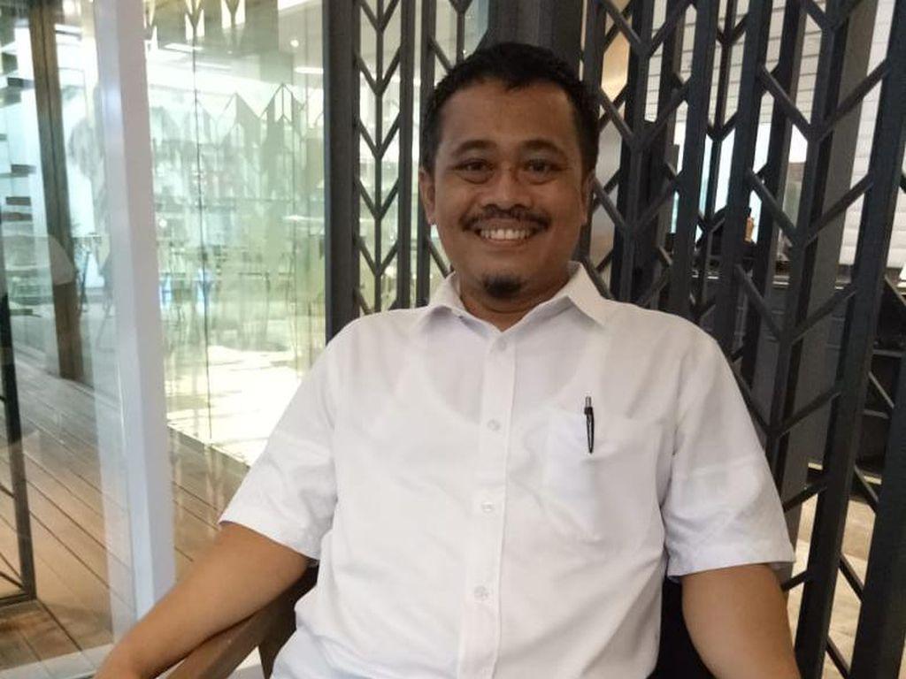 Walkout Paripurna DPRD DKI, PAN Anggap Anies Tak Transparan soal Anggaran