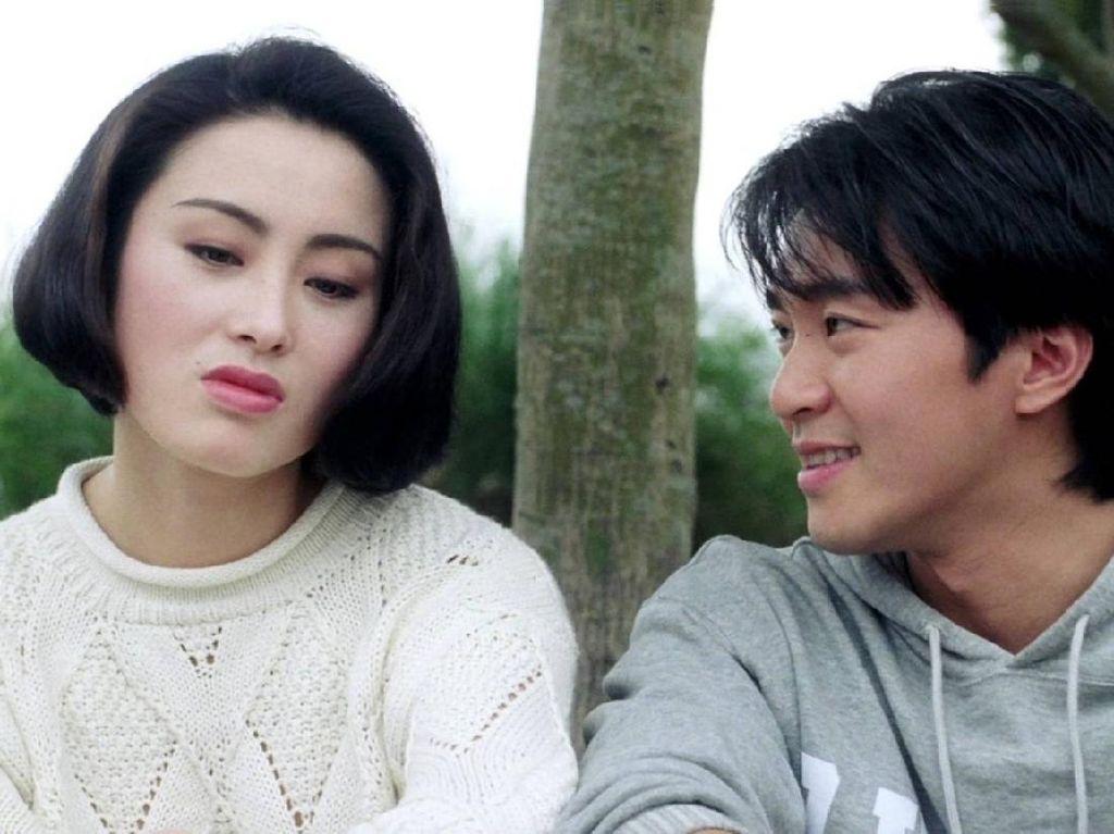 Beban Hidup Sharla Cheung, Kehilangan Rp 50 M karena Utang Tak Dilunasi