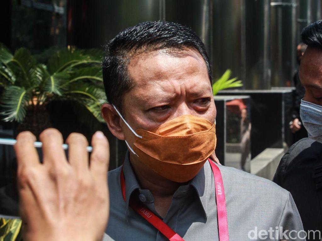 Kejagung soal Tersangka Dugaan Korupsi Asabri: Lebih dari 2 Orang