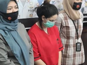 Kisah Pilu Bocah Maroko di Jakarta Tewas di Tangan Ibu