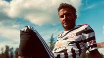 David Beckham Lebih Tajir saat Main FIFA di PS Daripada Jadi Pesepakbola